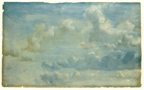constable_cloud_study.jpg
