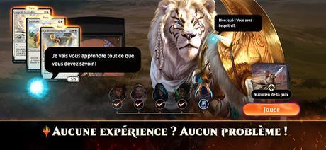 Télécharger Gratuit Magic: The Gathering Arena  APK MOD (Astuce) 5