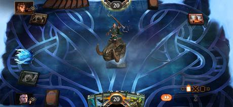 Télécharger Gratuit Magic: The Gathering Arena  APK MOD (Astuce) 3