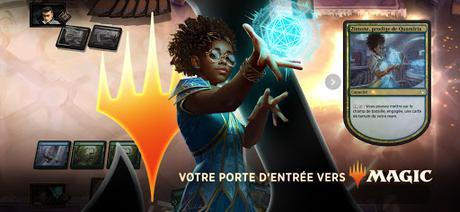 Télécharger Gratuit Magic: The Gathering Arena  APK MOD (Astuce) 2