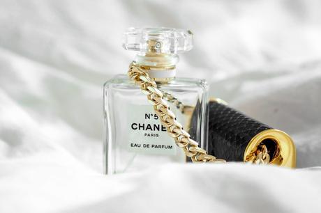 Les sacs à main Chanel un rêve pour beaucoup de femmes