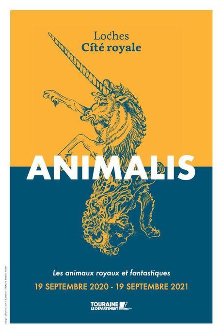 19 mai : Expositions et visites culturelles / patrimoniales