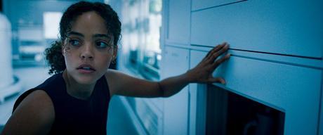 VOYAGERS avec Tye Sheridan, Lily-Rose Depp... au Cinéma le 26 Mai 2021