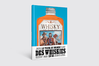 Whisky     -  Carrie-Demlalande-Douay