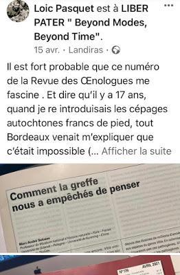 Adieu Versailles ; adieu la tour Eiffel ! Bonjour tristesse.