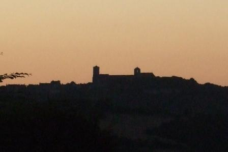 vezelay-au-couchant.1217004745.jpg