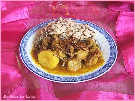 Curry_d_agneau_masala__1_