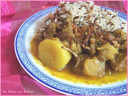 Curry_d_agneau_masala__3_