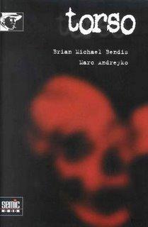 Le Serial-Killer qui brisa Eliot Ness