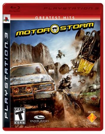medium_motorstorm_greatest_hits.jpg