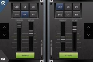 BeatMaker iPhone gratuit.
