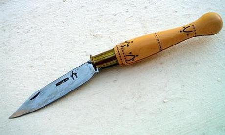 nontron-couteau-1.1217323906.jpg
