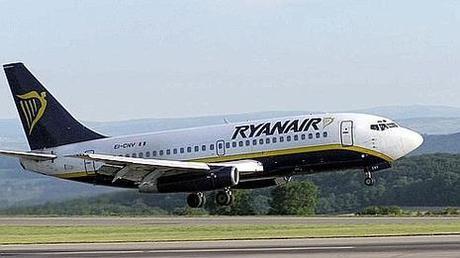 avion-ryanair.1217338608.jpg