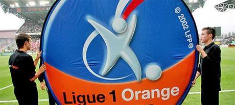 Les dessous du Championnat de France de football - Ligue 1 Orange
