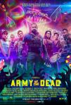 ARMY OF THE DEAD (Critique)