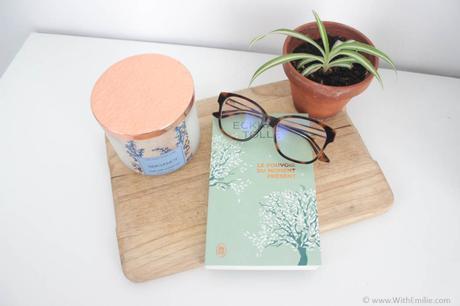5 questions à se poser avant de commencer une démarche minimaliste- WithEmilieBlog