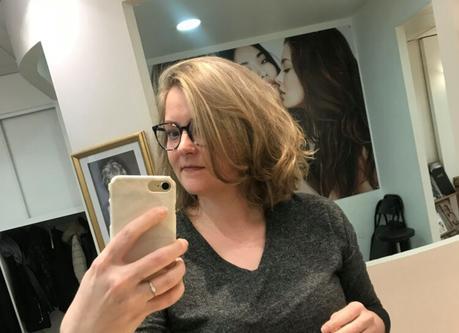 bon plan coiffeur LeCiseau