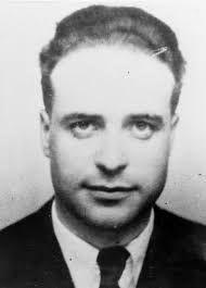 Jean Cavaillès - 1929