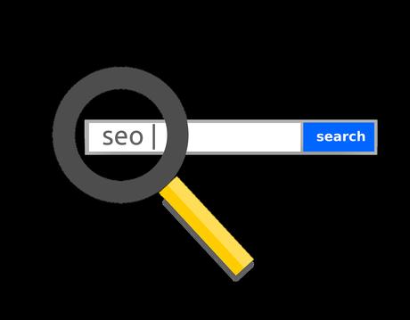 Référencement web : quel est l'intérêt de suivre une formation SEO ?