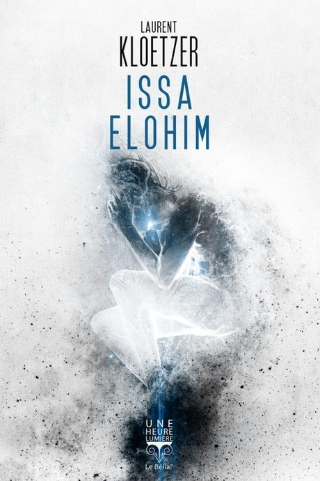 Issa Elohim