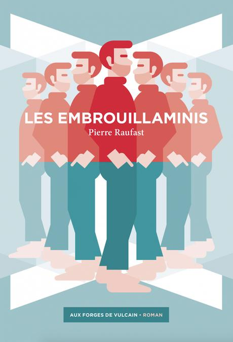 RAUFAST_les_embrouillaminis