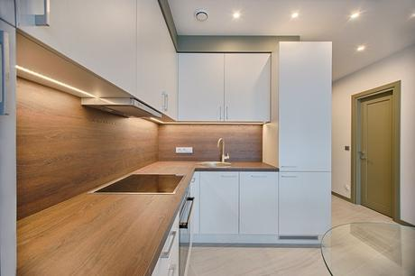 Acheter un appartement neuf: un bon plan?