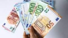 Réception tacite des travaux : quelle date retenir en cas de paiement par chèque ?