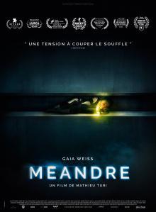 MÉANDRE (Critique)