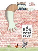 Le Prix Bernard Versele 2021, pour lequel ont voté 34.000 enfants grands lecteurs