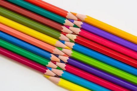 Création de site d'e-commerce : quid du choix des couleurs ?