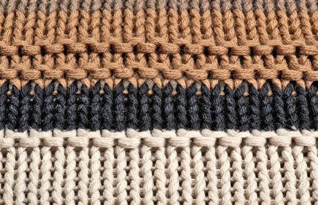 La laine bouillie, l'art de sublimer la laine