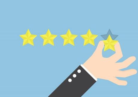 Customer Feedback Management : les 4 étapes pour mettre en place un projet de Voix du Client !