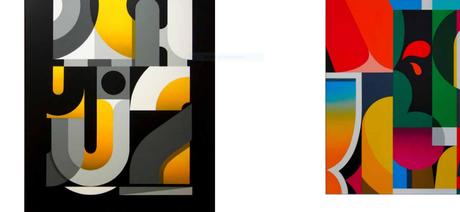Agence H.ART   'Les créations nouvelles de XKUZ