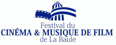 Le festival du cinéma et musique de film de La Baule