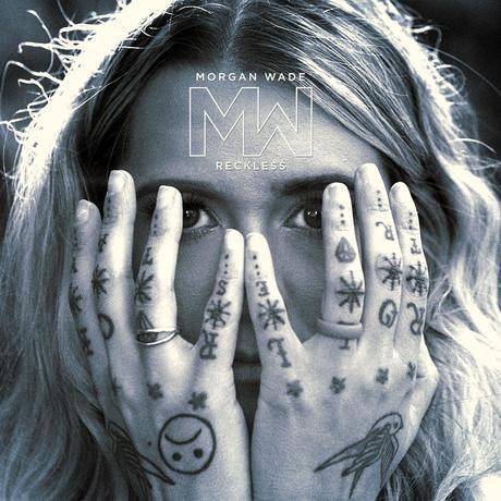 Album- Morgan Wade - Reckless
