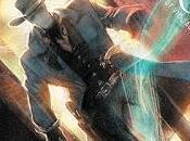 Comics alternatifs juin-octobre 2020 Question Jeff Lemire, Locke Pale Battalions, Osiris Path, Monstermen Hearth Wrath Dose