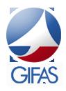 logo_GIFAS