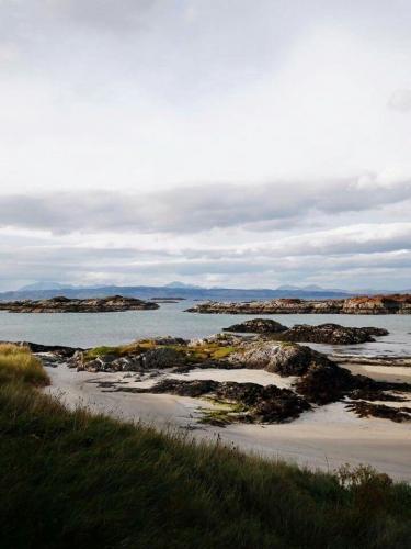 Voyage au pays du Silence - Neil Ansell