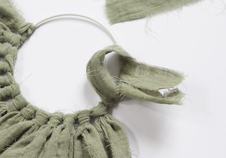 blog création tissu déco - clem around the corner
