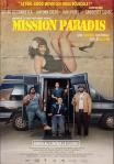 MISSION PARADIS (Critique)