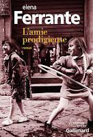 Lundis littéraires de juin, féminins et au jardin