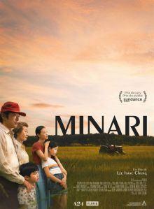 MINARI (Critique)