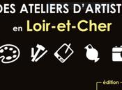 L'Odeur couleur (portes ouvertes Loir-et-Cher) Juin 2021