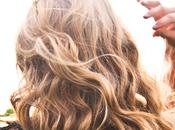 Colorer cheveux naturel coloration végétale