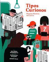 Une bande dessinée belge honorée à Bologne