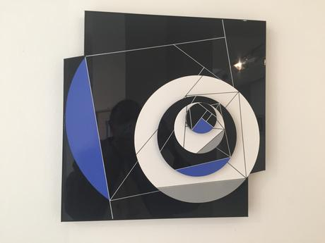 Galerie Denise René (Marais)