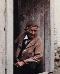 Close-Up sur Kiarostami / Programmation MUBI