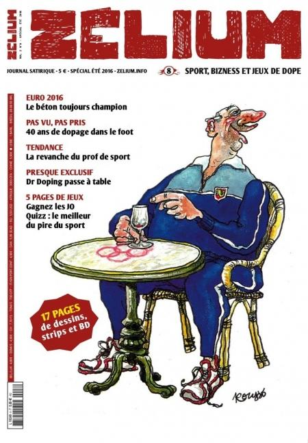 webzine,bd,zébra,gratuit,fanzine,bande-dessinée,caricature,revue,presse,hebdomadaire,actualité,mai,2021,getrevue,rousso,zombi,orwell,evelyn waugh,science,dessin,satirique,editorial cartoon