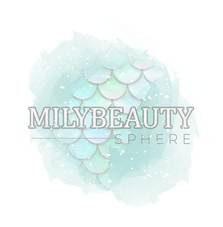 La palette Pretty Blushed Beauty de Charlotte Tilbury !