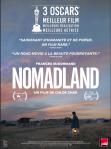 NOMADLAND (Critique)